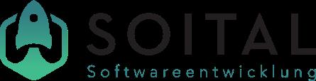Soital GmbH