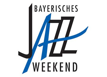Bayerisches Jazzweekend 2019 - Platzhalter