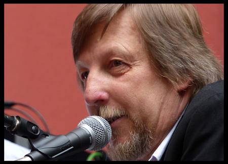 Werner Hausen