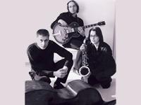 nadine-winziers-trio