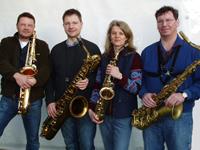 saxophoneisland_200×150.jpg