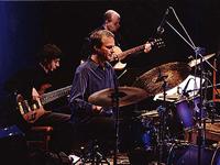 www-bend-cz-quintett