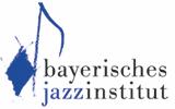 Bayerisches Jazzinstitut